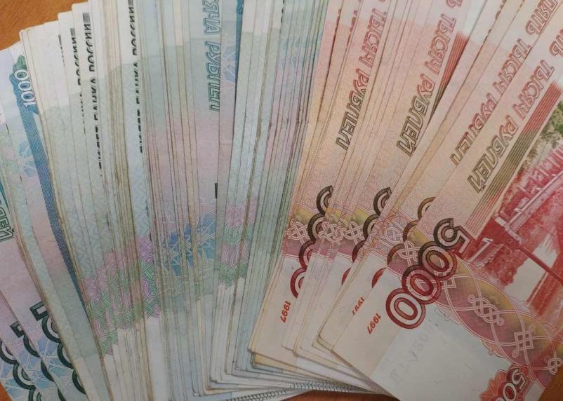 В России могут вновь удешевить кредиты и снизить доходность депозитов