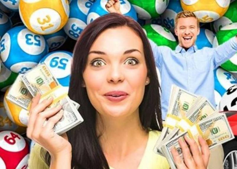 2 знакам зодиака везёт в лотерее. Узнай счастливчиков
