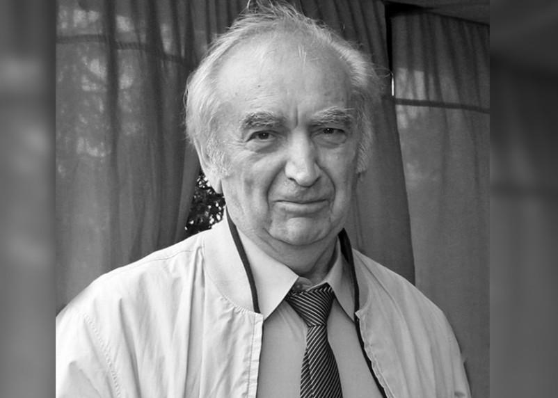 В Смоленске ушел из жизни известный хирург Сурен Касумьян