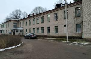 «Придется умирать дома». В Смоленском районе из ЦРБ хотят сделать амбулаторию