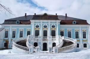 На Смоленщине открылась конференция, посвященная Александру Грибоедову