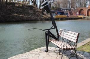 В России вступил в силу закон о любительской рыбалке