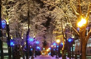 Почему исчезли холодные «русские зимы»