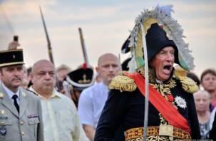 Историку-расчленителю Соколову предъявили еще одно обвинение