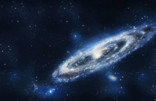 Зафиксирован мощнейший взрыв во Вселенной