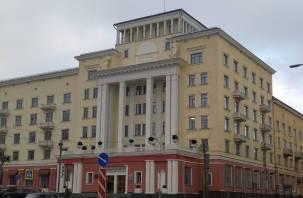 Медицинская клиника отсудила более 700 тысяч рублей у страховой компании