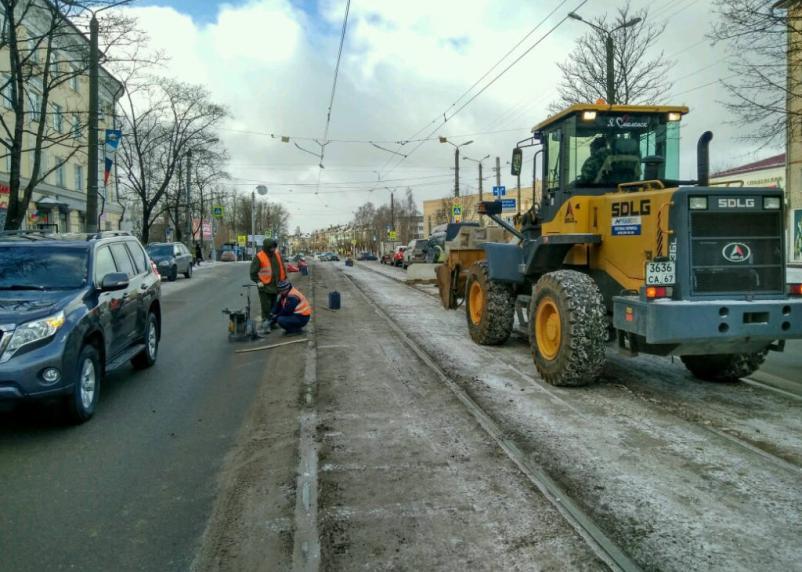 В Смоленске расторговали «мобилизационный объект»