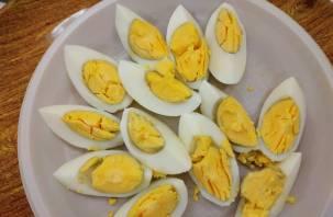 Ученые рассказали, сколько можно есть яиц в день без вреда для сердца