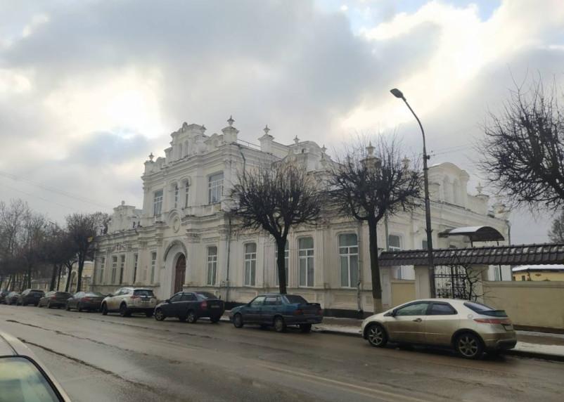 В Смоленске ужесточили режим повышенной готовности