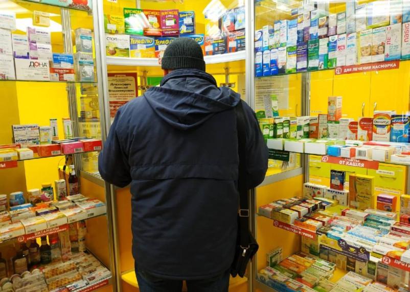 ВОЗ назвала лекарства от коронавируса неэффективными