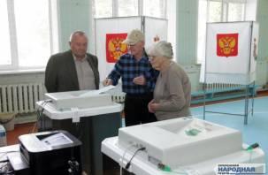 Турову и Неверову. В «ЕР» раздали кураторство на предстоящих выборах