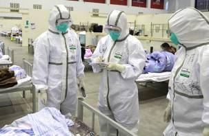 «Серьезные проблемы со здоровьем». Ученые назвали общие черты у умерших от коронавируса