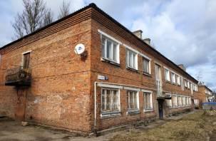 Под лучами Рентгена: в Смоленске семьи рассказали о жизни в поликлинике