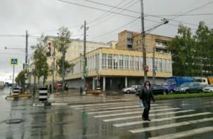 Руководить фармацевтическим факультетом СГМУ избрали бывшего взяточника