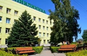 Один за троих: Рославльская ЦРБ сообщает чиновникам правду о кадровом голоде