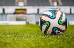 Все матчи еврокубков отложили