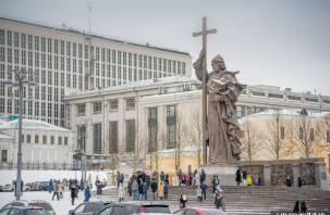 Поправки в Конституцию: что приняли и для чего это нужно
