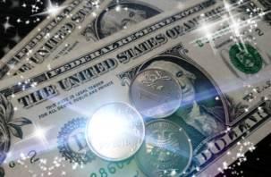 Малый бизнес начнет получать кредиты на зарплаты с 8 апреля