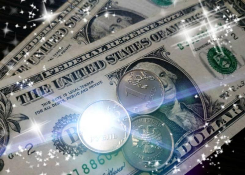 Фортуна и финансовый успех ожидают трех знаков зодиака в конце весны