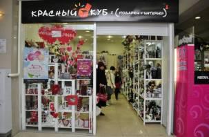Бывшая крупнейшая сеть магазинов в России закроется