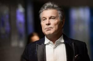 Собчак о переполохе: Лещенко мог перезаражать весь шоу-бизнес коронавирусом