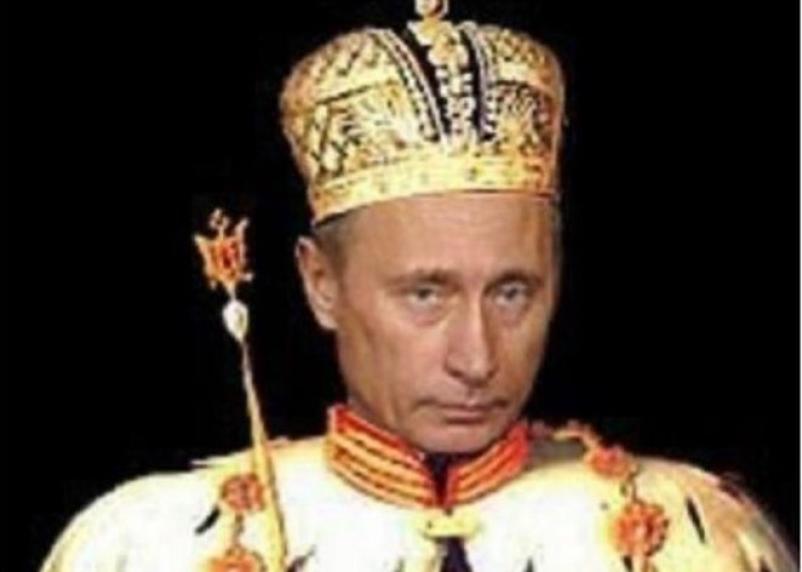 Впишем всякой лабуды. Шнуров матом отреагировал на обнуление сроков Путина