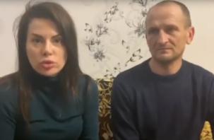 Непростая ситуация. Велижского водолаза будет защищать опытный адвокат из Москвы