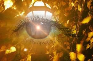 Осыплет золотом три знака зодиака в первой декаде октября