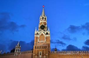 Песков раскритиковал статью о «знакомой Путина»