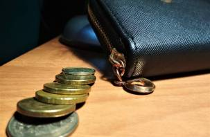 В России вдвое увеличат минимальное пособие на первого ребенка