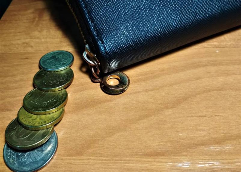Стоит начать экономить. Финансовый кризис с 23 по 29 июня грозит трем знакам зодиака