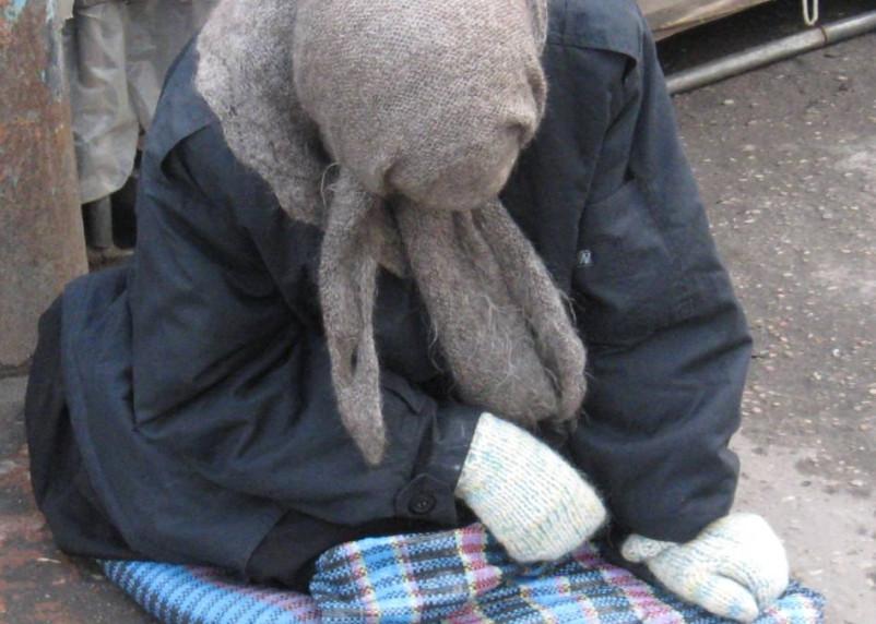 В России снизился уровень бедности. Прожиточный минимум снизили
