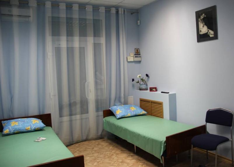 Россиянам запретили выезжать в санатории