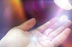 3 знака зодиака окажут влияние на судьбы людей. Глоба назвала сильнейших
