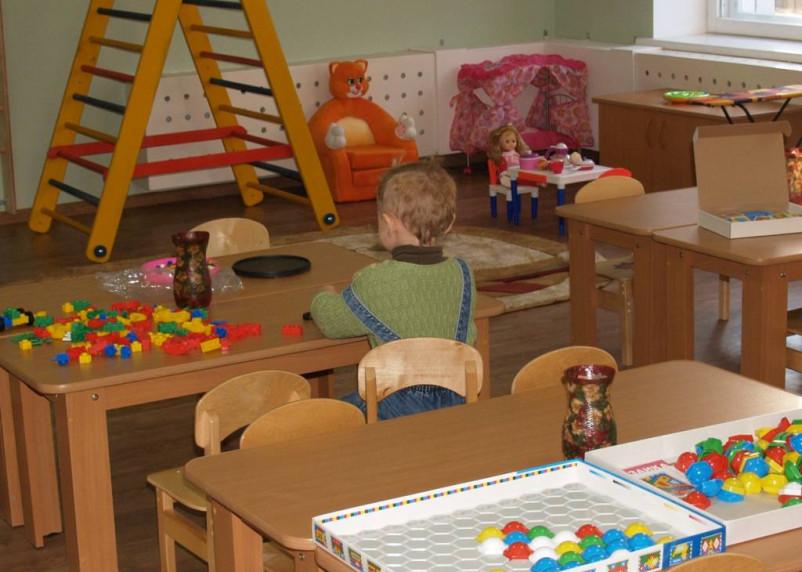 С 1 июля начнутся выплаты неполным семьям с детьми