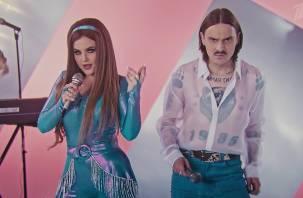 Хит за одну ночь. Клип Little Big на песню для Евровидения набрал более 11 млн просмотров