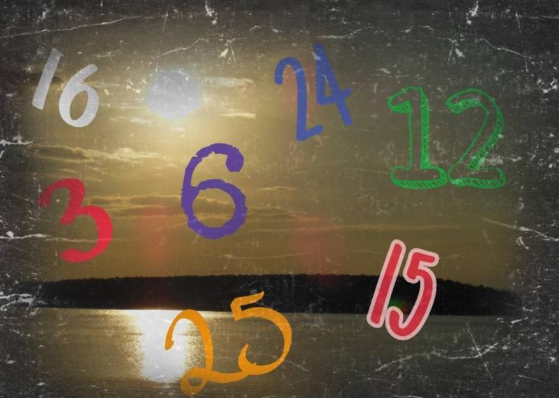 Три знака зодиака с легкостью преодолеют все трудности високосного года