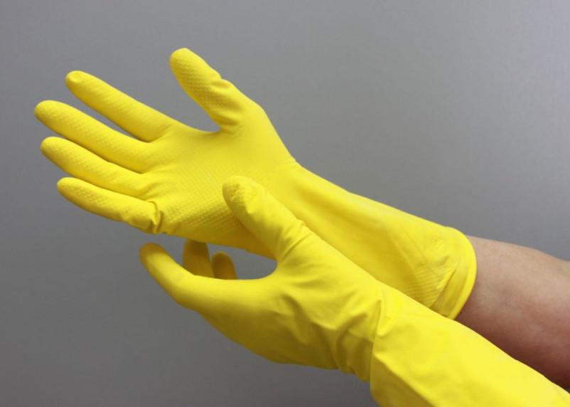 Назван новый эффективный способ профилактики коронавируса