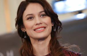 Актриса Ольга Куриленко о лечении от коронавируса