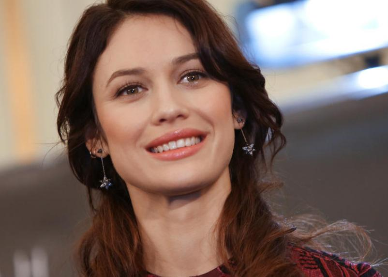 У актрисы Ольги Куриленко врачи диагностировали коронавирус