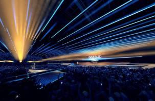 Объявлены даты проведения Евровидения в 2021 году