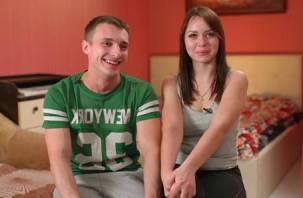 Мужчины Смоленска и Новосибирска обменялись жёнами на реалити-шоу
