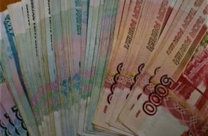 Как поднять пенсии в России до европейского уровня. Экономист дал ответ