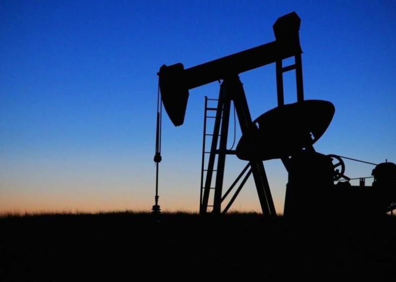 Нефти предрекли подорожание до 150 долларов за баррель
