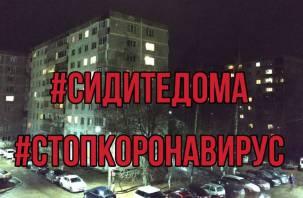 На борьбу с коронавирусом в России привлекут военных медиков