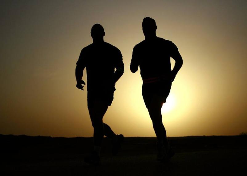 Почему бег может быть опасен для похудения. Диетолог дал ответ