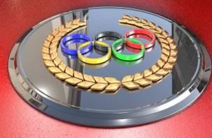 Россияне выступят на Олимпийских играх в Токио под аббревиатурой ОКР