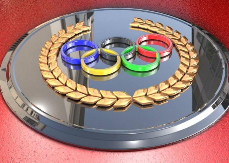 Башкирия замахнулась на проведение зимней Олимпиады-2030