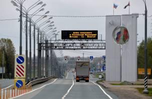 Решение об открытии границ для иностранцев в Кремле еще не приняли