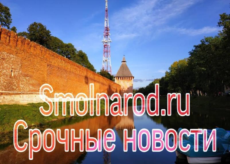 440 новых случаев коронавируса, 7 смертей в России за сутки